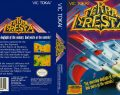 Terra Cresta – Nintendo Nes