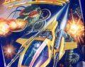 Over Horizon – Nintendo NES