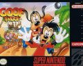 Good Troop – Super Nintendo