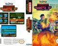 Operation Wolf – Nintendo Nes
