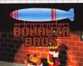 Bonanza Brothers – Sega Master System