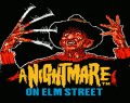 A nightmare on Elm street – MS DOS