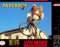 PaperBoy 2 – Super Nintendo
