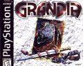 Grandia – Playstation