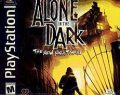 Alone in the dark: the new nightmare – Playstation