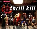 Thrill Kill – Playstation