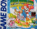 Super Mario Land 2 – Game Boy