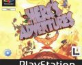 Herc's Adventures – Playstation