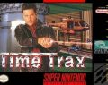 Time Trax – Super Nintendo