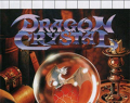 Dragon Crystal – Sega Master System