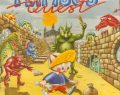 Flimbo's Quest – Amiga