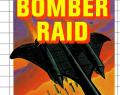 Bomber Raid – Sega Master System