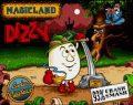 Magicaland Dizzy – Amiga