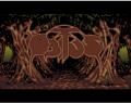 Obitus – MS DOS
