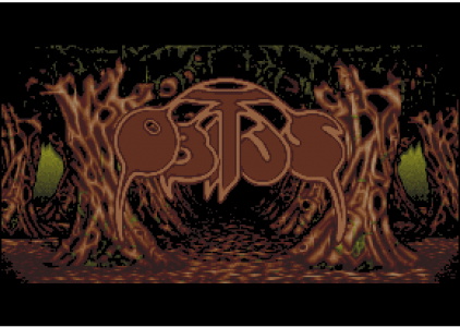Obitus – MS DOS