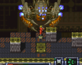 Operation Logic Bomb – Super Nintendo