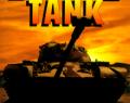 Battle Tank – Nintendo Nes