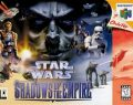 Star Wars: Shadows of the Empire – Nintendo 64