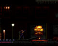 Demolition Man – Super Nintendo