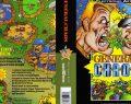 General Chaos – Sega Mega Drive