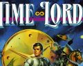 Time Lord – Nintendo Nes