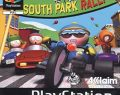 South Park Rally – Playstation