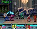 Alien Storm – Sega Mega Drive