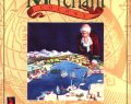 Merchant Colony – MS DOS