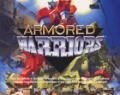 Armored Warriors – Arcade