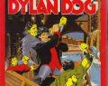 Dylan Dog : Gli uccisori – PC