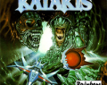 Katakis – Commodore 64