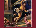 Lode Runner – Commodore 64