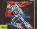 Jumpman – Commodore 64