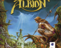 Albion – MS DOS
