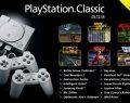 Playstation Classic colpisce dove la nostalgia fa più male