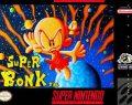 Super Bonk – Super Nintendo