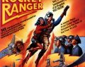 Rocket Ranger – Amiga