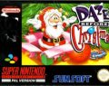 Daze Before Christmas – Super Nintendo