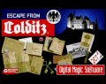 Escape from Colditz – Amiga