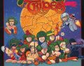 Lemmings 2: The Tribes – Amiga
