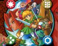 The Legend of Zelda: Oracle of Seasons – Game Boy Color