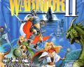 Dragon Warrior 2 – Nintendo Nes
