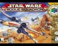 Star Wars: Rogue Squadron – Nintendo 64