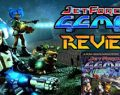 Jet Force Gemini – Nintendo 64