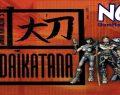 Daikatana – Nintendo 64