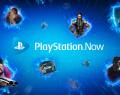 Playstation Now: lo streaming Sony disponibile da oggi anche in Italia