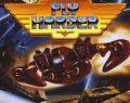 Fly Harder – Amiga