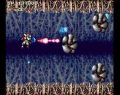 Heavy Unit – Arcade