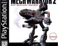 Mechwarrior 2 – Playstation
