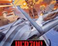 Herzog Zwei – Sega Mega Drive